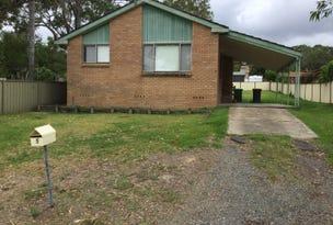 5 Alkrington Avenue, Fishing Point, NSW 2283