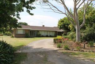 190 Cook Road, Longwarry, Vic 3816