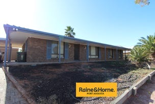 40 Cobbin Street, Port Augusta West, SA 5700
