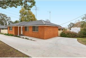32 Starr Close, Camden, NSW 2570