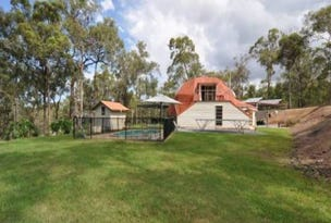 156 FAIRVIEW DRIVE, Willow Vale, Qld 4209