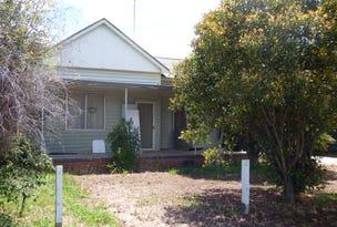 116 Grigg Road, Koondrook, Vic 3580