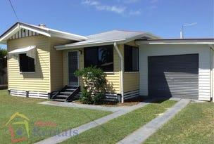 35 William Street, South Mackay, Qld 4740