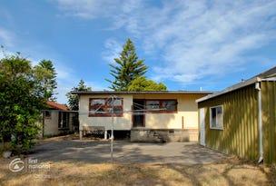 80 Watts Road, Callala Beach, NSW 2540