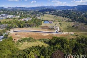 Lot 19, 70 Henry Lawson Drive, Terranora, NSW 2486