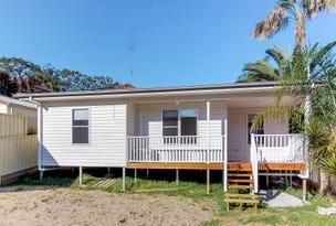 10  Jordan Street, Floraville, NSW 2280