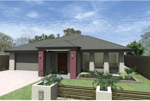 Lot 19 Rita Drive, Wetlands Reserve, Mildura, Vic 3500