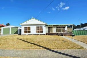 1 Lemnos Street, Lithgow, NSW 2790