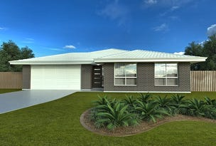 Lot 26 Rivertop Crescent, Junction Hill, NSW 2460