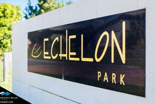 Lot 264, Echelon Estate, Gympie, Qld 4570