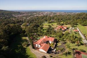 65 Wellington Drive, Balgownie, NSW 2519