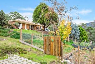 883 Sandfly Road, Longley, Tas 7150