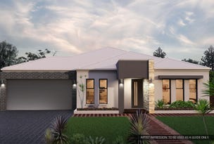 Lot 96 Sophia Crt, Normanville, SA 5204