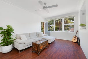 4/36 Pacific Street, Bronte, NSW 2024