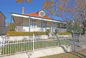 10/12 The Boulevarde, Lakemba, NSW 2195