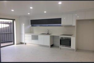 5a Landy Street, Matraville, NSW 2036