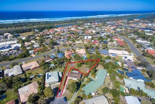 Lot 2, 7 Tudor Court, Pottsville, NSW 2489