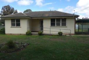 4 HELEN AVE, Armidale, NSW 2350