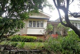 163 Orion Street, Lismore, NSW 2480
