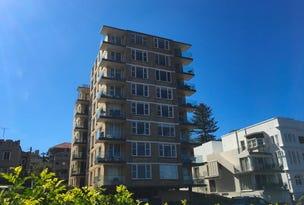 26/91 West Esplanade, Manly, NSW 2095
