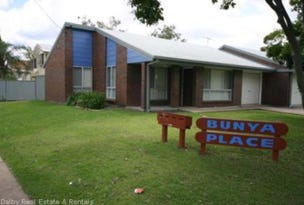 3/35 Bunya Street, Dalby, Qld 4405