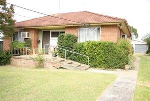 33 Morgan Street, Miller, NSW 2168
