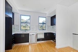 3/481-483 Crown Street, West Wollongong, NSW 2500