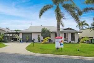 7 Peters Place, Bowen, Qld 4805