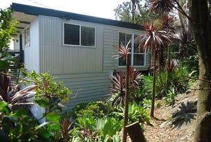 98 Lowanna Avenue, Forresters Beach, NSW 2260