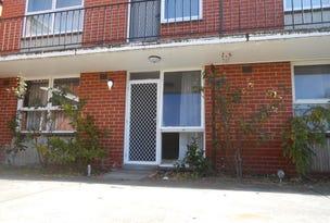 4/1366 Dandenong Road, Hughesdale, Vic 3166