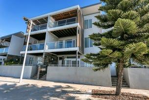 11 Karra Cove, New Port, SA 5015