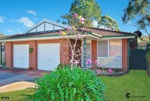 35B Oakes Street, Kariong, NSW 2250
