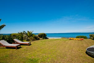 151 Quay Road, Callala Beach, NSW 2540