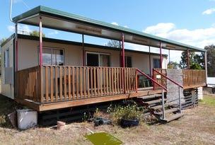 60 Railway Terrace, Moore, Qld 4314