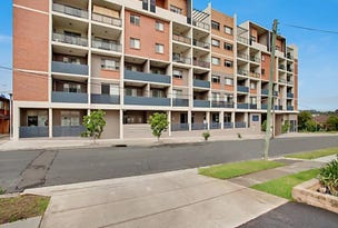 59/3-9 Warby St, Campbelltown, NSW 2560