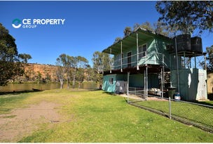 27 River Reserve Road, Swan Reach, SA 5354
