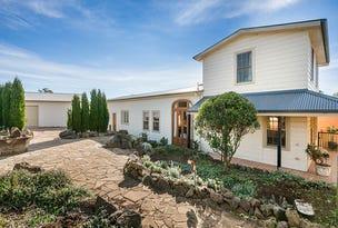 11 Old Oak Place, Moss Vale, NSW 2577