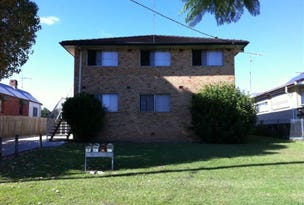 1/124 Turf Street, Grafton, NSW 2460