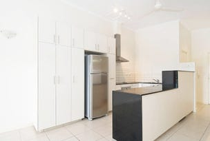 2/3 Manila Place, Woolner, NT 0820