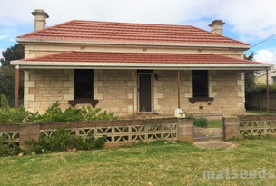 31 Fourth Street, Millicent, SA 5280