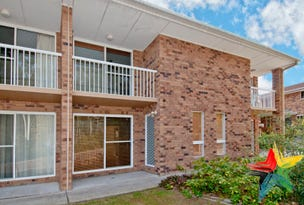6/77, Bougainville Street, Beenleigh, Qld 4207