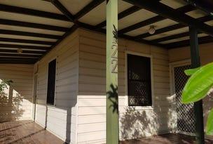 1/122 Manning Street, Taree, NSW 2430