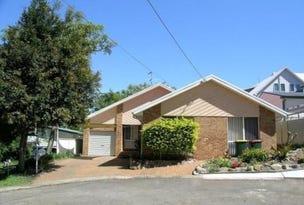12 Bounty Place, Nelson Bay, NSW 2315