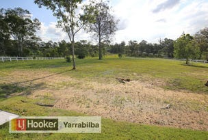 Lot 22., Equine Place, South Maclean, Qld 4280