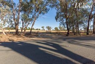 77 (Lot 3) Huon Street, Gerogery, NSW 2642