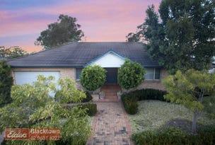 26 EDGEWARE ROAD, Prospect, NSW 2148