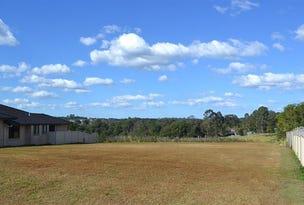 4 Laine Court, Goonellabah, NSW 2480