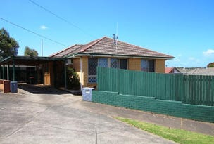 4 Lawson Court, Warrnambool, Vic 3280