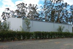 33 Redfern Close, South Pambula, NSW 2549