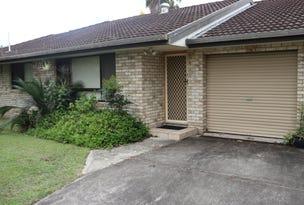 2/286 Victoria Street, Taree, NSW 2430